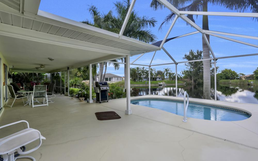 2205 SW 2nd Ter, Cape Coral - Home For Sale 562186061