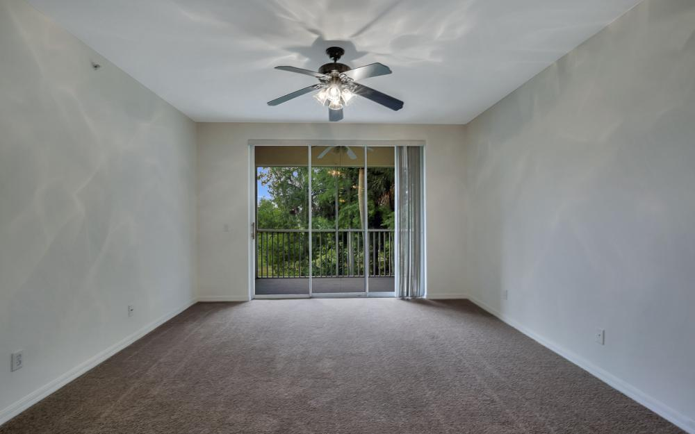 4015 Palm Tree Blvd #208, Cape Coral - Condo For Sale 1749904664