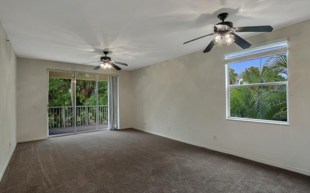 4015 Palm Tree Blvd #208, Cape Coral - Condo For Sale 1579767800