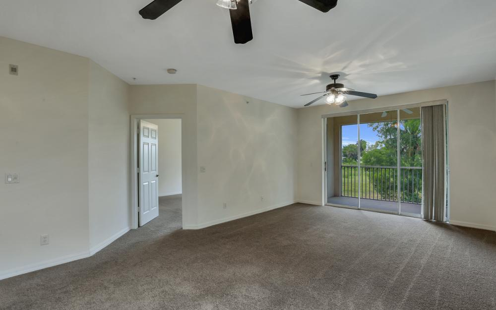 4015 Palm Tree Blvd #208, Cape Coral - Condo For Sale 1365361892