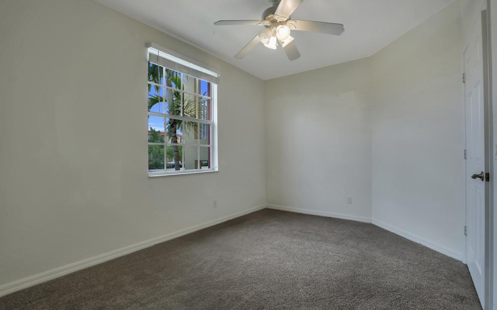 4015 Palm Tree Blvd #208, Cape Coral - Condo For Sale 8206820