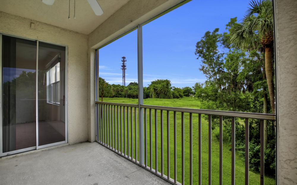4015 Palm Tree Blvd #208, Cape Coral - Condo For Sale 656002797