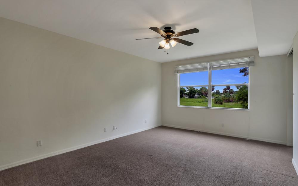 4015 Palm Tree Blvd #208, Cape Coral - Condo For Sale 935517270