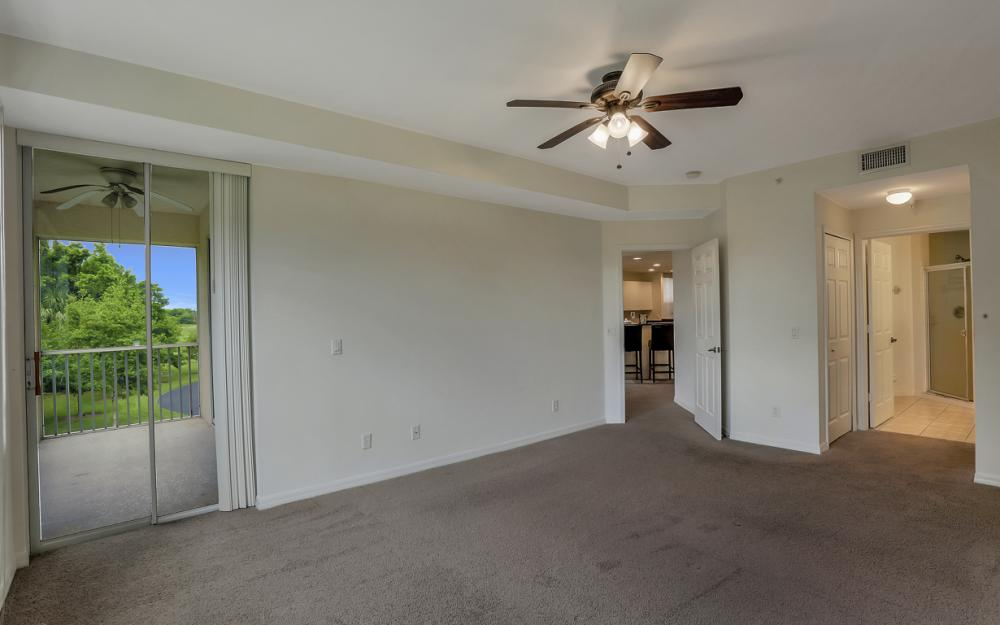4015 Palm Tree Blvd #208, Cape Coral - Condo For Sale 1311905757