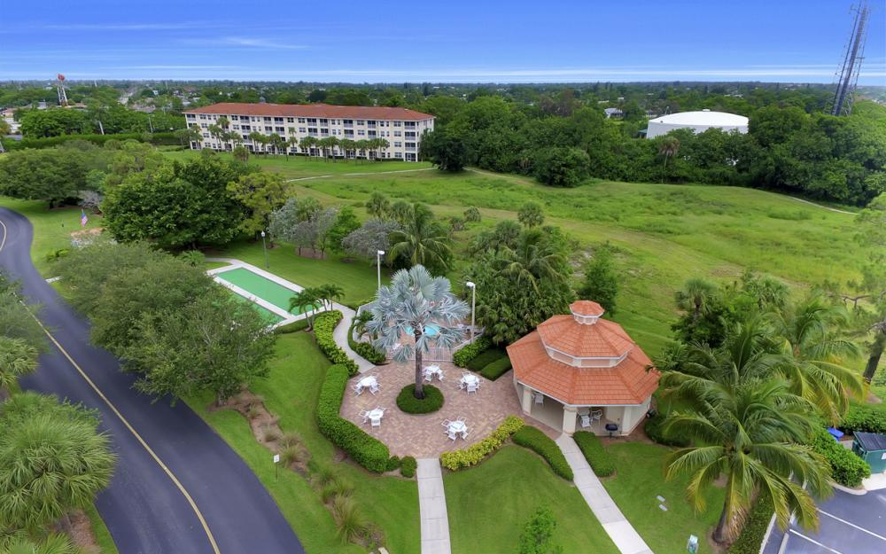 4015 Palm Tree Blvd #208, Cape Coral - Condo For Sale 922041933