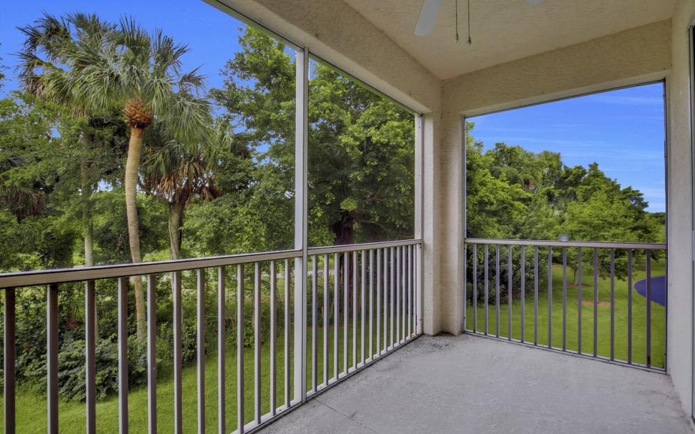 4015 Palm Tree Blvd #208, Cape Coral - Condo For Sale 2066490702