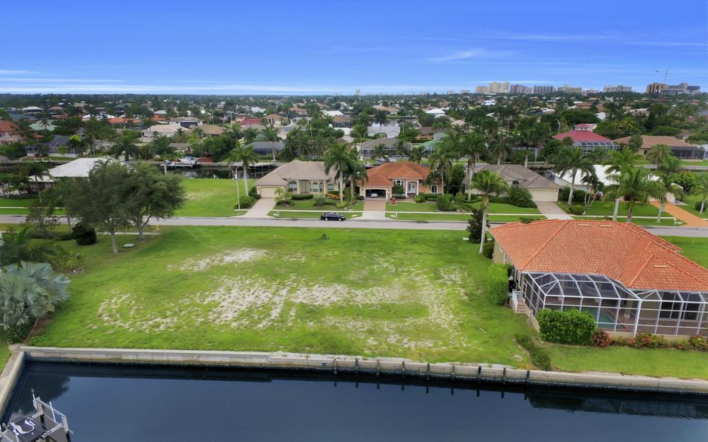 1078 Cottonwood Ct, Marco Island - Lot For Sale 1630560520