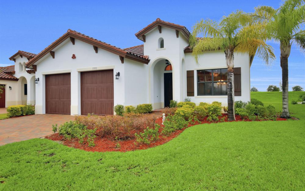 5351 Ferrari Ave, Ave Maria - Home For Sale 1635494552