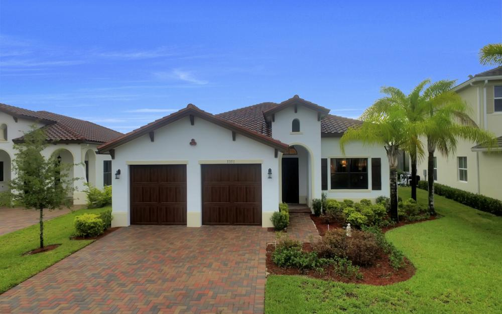 5351 Ferrari Ave, Ave Maria - Home For Sale 1511999638