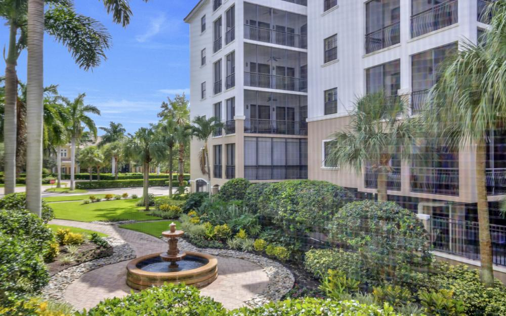 10723 Mirasol Dr #209, Miromar Lakes - Condo For Sale 687819826