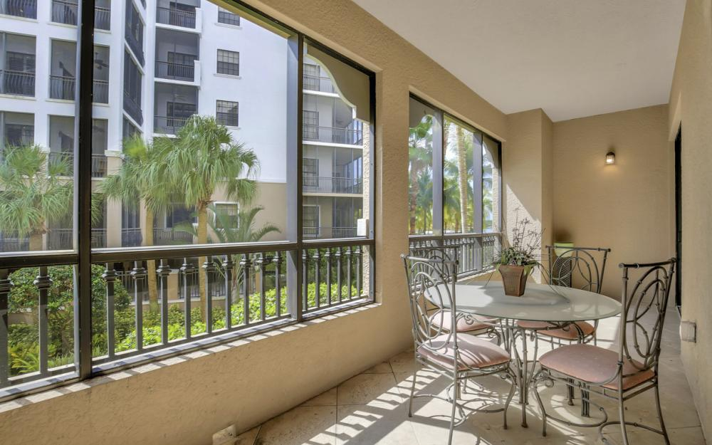 10723 Mirasol Dr #209, Miromar Lakes - Condo For Sale 1172070621