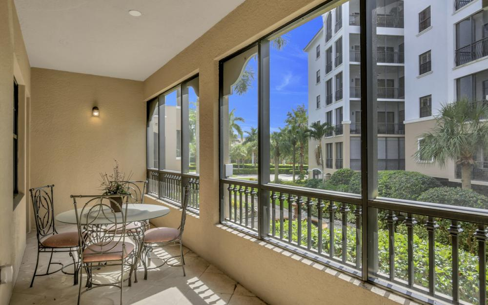 10723 Mirasol Dr #209, Miromar Lakes - Condo For Sale 125760555