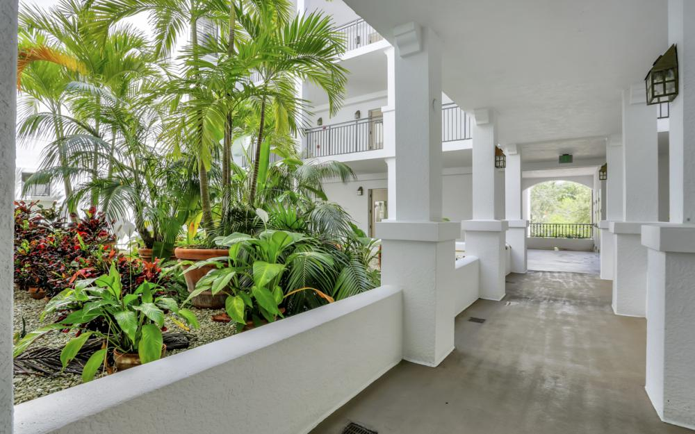 10723 Mirasol Dr #209, Miromar Lakes - Condo For Sale 1335364476
