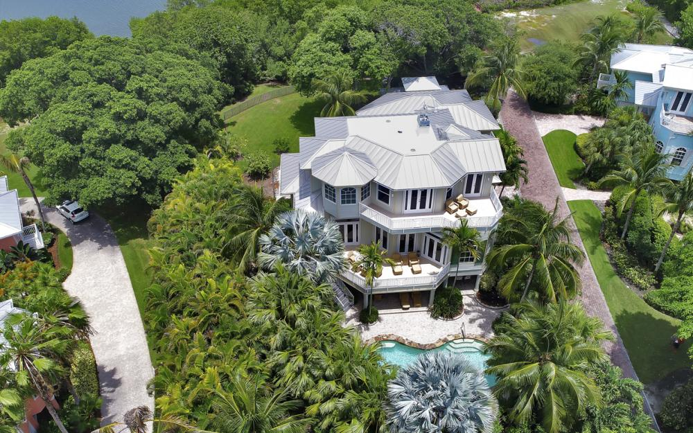 11531 Paige Ct, Captiva - Luxury Home For Sale 760800554