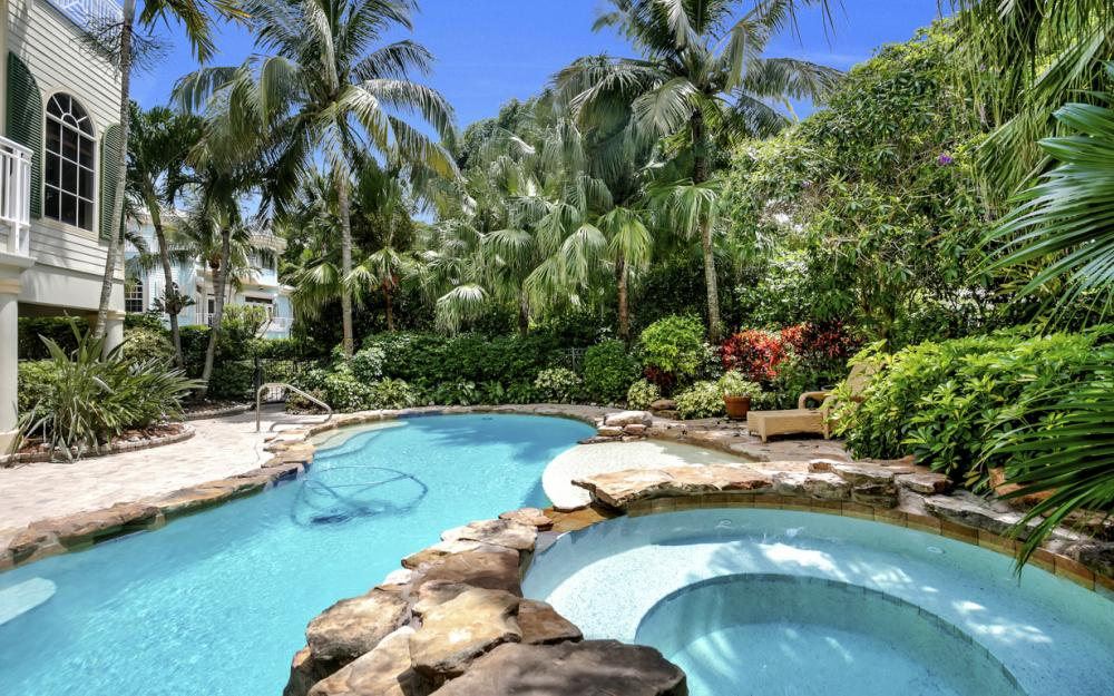 11531 Paige Ct, Captiva - Luxury Home For Sale 1777378567