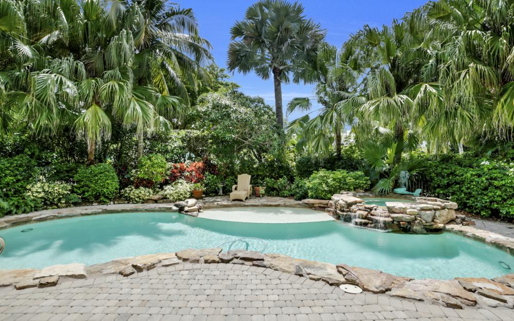 11531 Paige Ct, Captiva - Luxury Home For Sale 1230480847