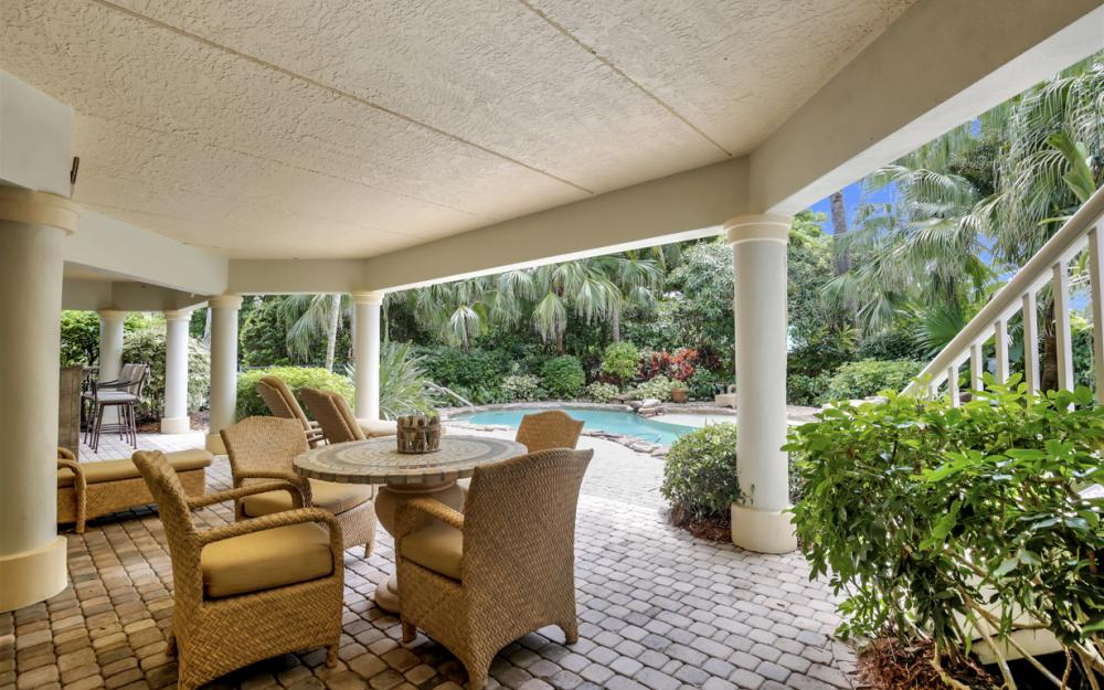 11531 Paige Ct, Captiva - Luxury Home For Sale 775116762