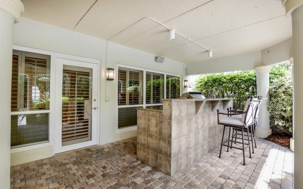 11531 Paige Ct, Captiva - Luxury Home For Sale 2009885796