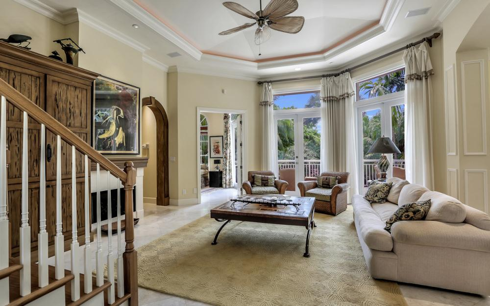11531 Paige Ct, Captiva - Luxury Home For Sale 201469989