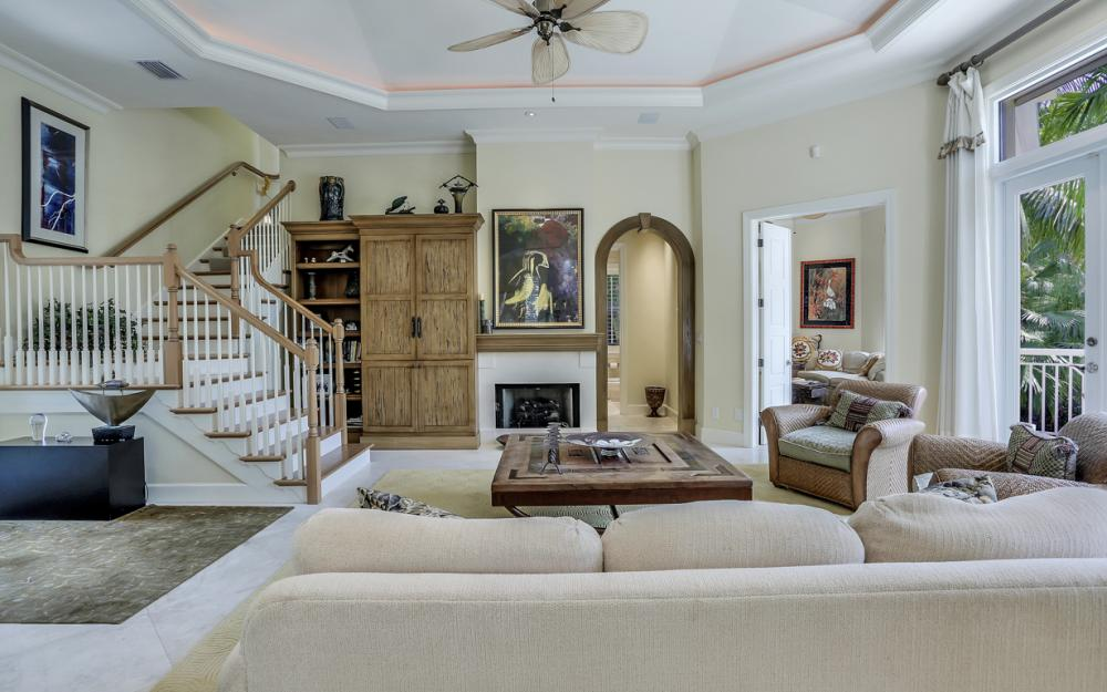 11531 Paige Ct, Captiva - Luxury Home For Sale 692048393