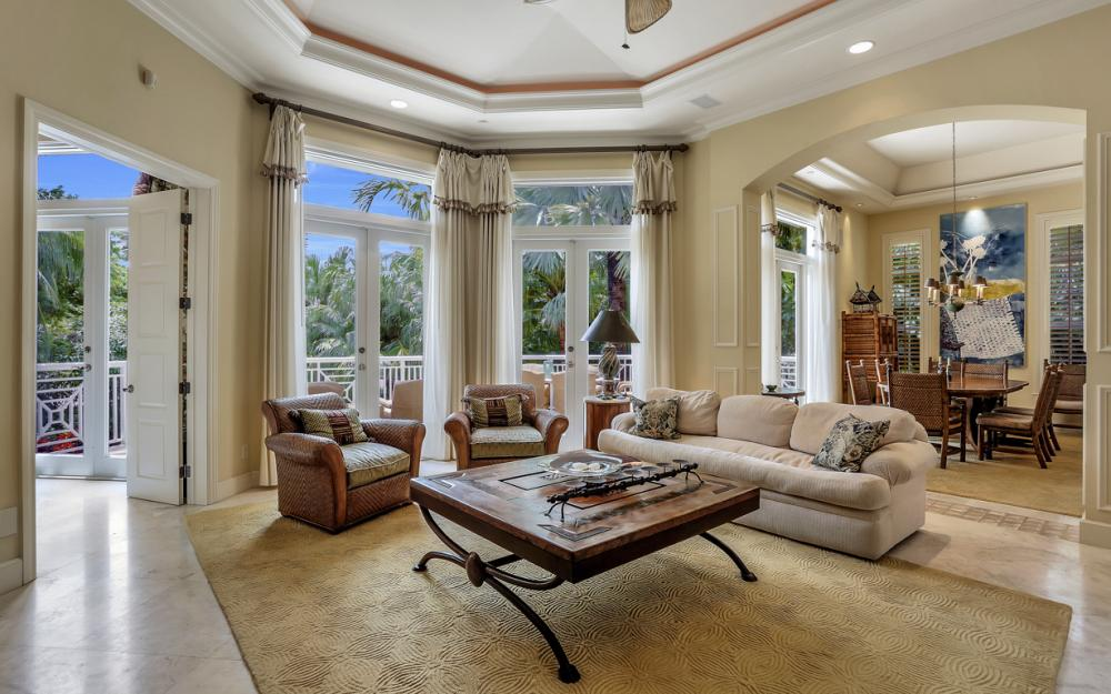 11531 Paige Ct, Captiva - Luxury Home For Sale 1385841605