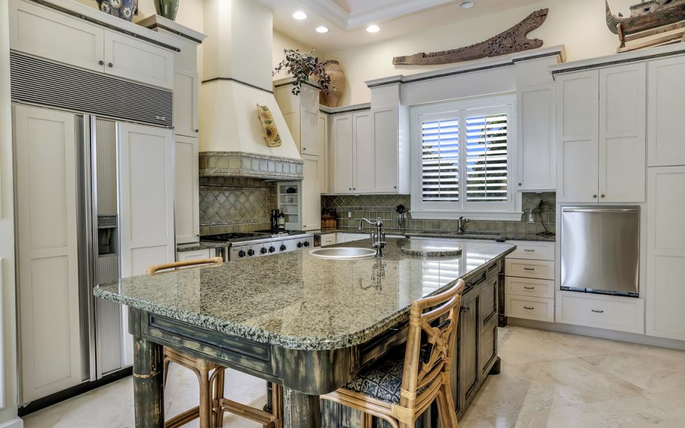 11531 Paige Ct, Captiva - Luxury Home For Sale 355521216