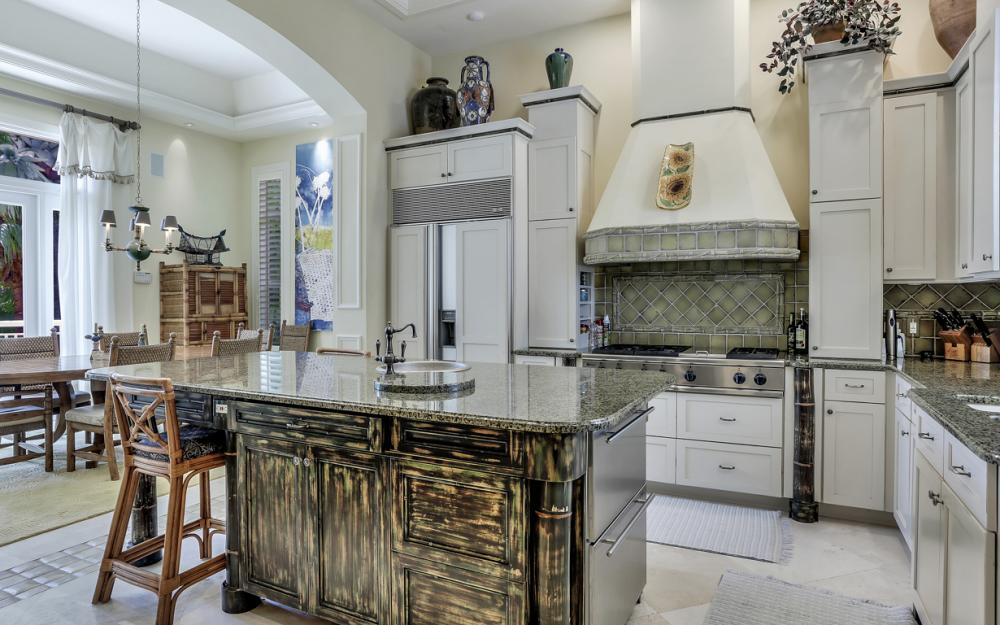 11531 Paige Ct, Captiva - Luxury Home For Sale 987671203