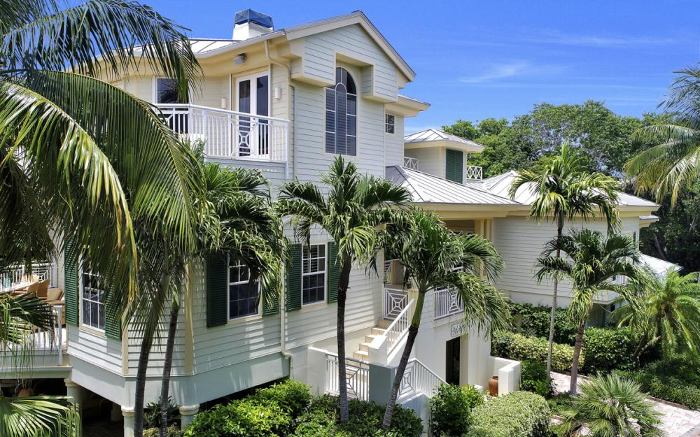 11531 Paige Ct, Captiva - Luxury Home For Sale 585626789