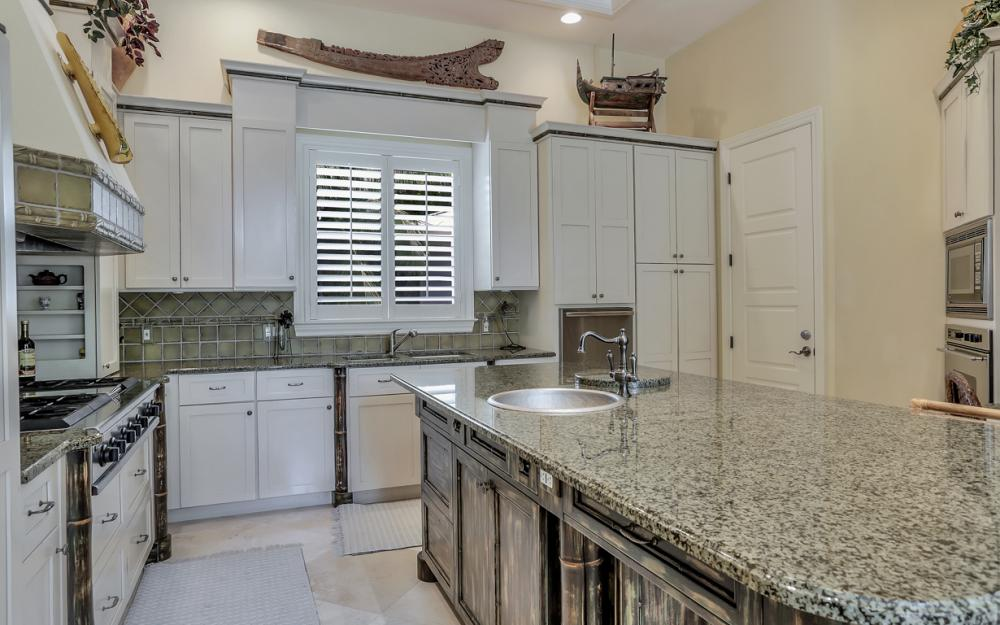 11531 Paige Ct, Captiva - Luxury Home For Sale 1880573175