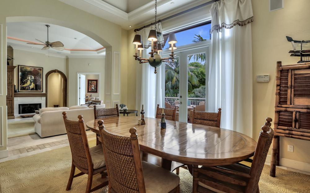 11531 Paige Ct, Captiva - Luxury Home For Sale 176257637