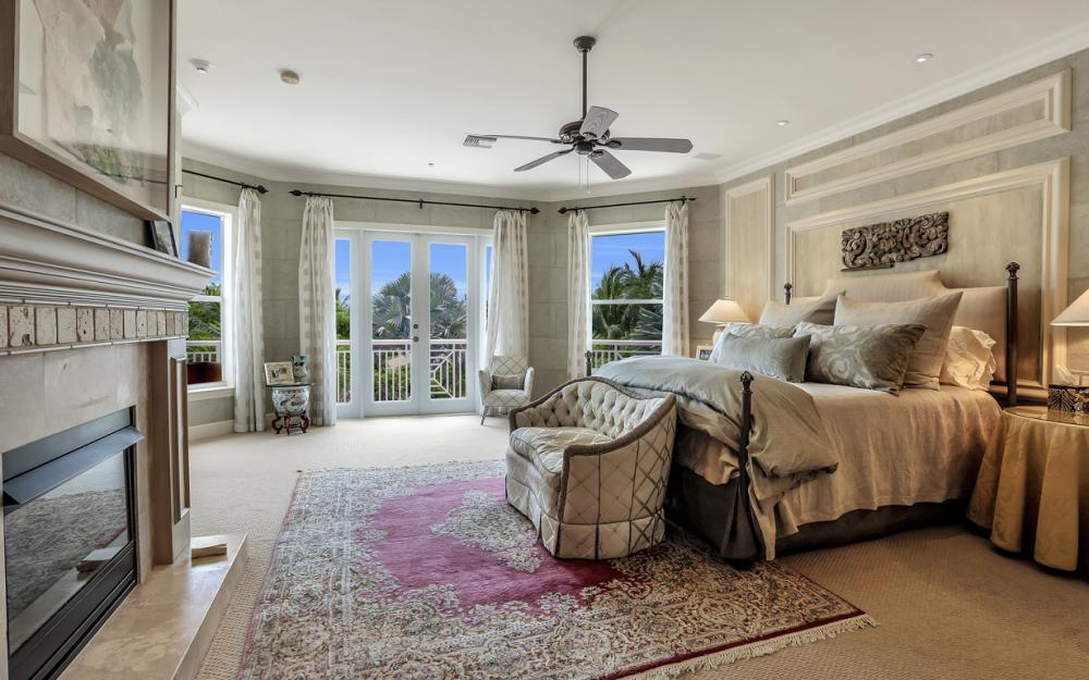 11531 Paige Ct, Captiva - Luxury Home For Sale 1838550182