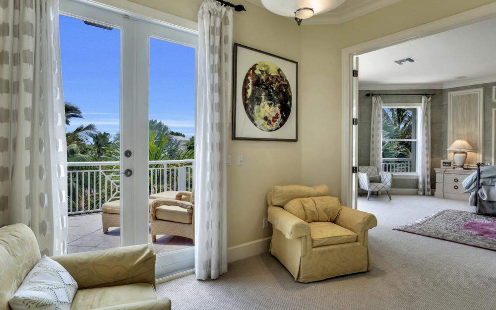 11531 Paige Ct, Captiva - Luxury Home For Sale 176967920