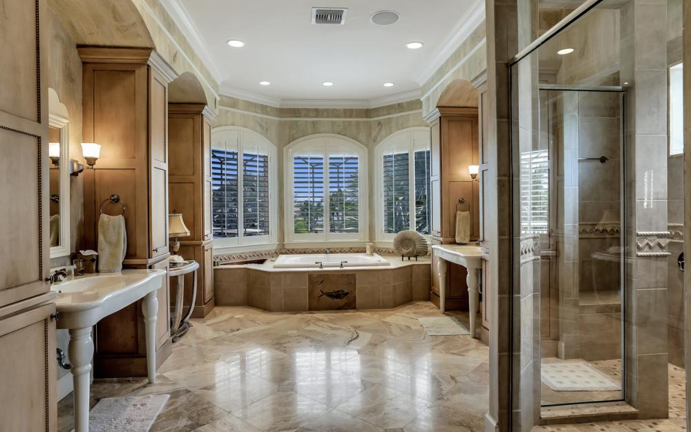 11531 Paige Ct, Captiva - Luxury Home For Sale 114839324