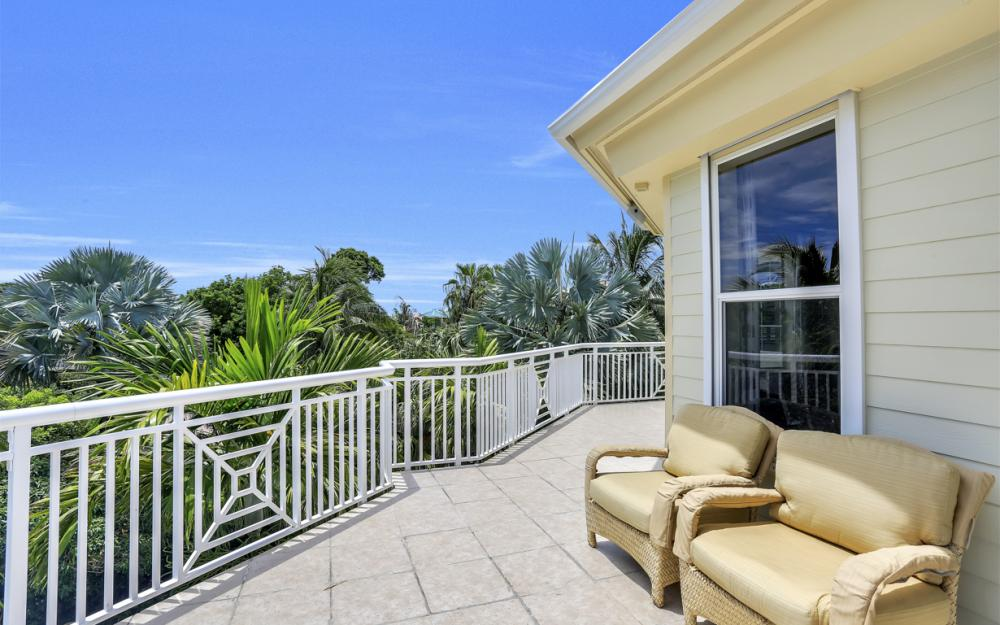 11531 Paige Ct, Captiva - Luxury Home For Sale 949930277