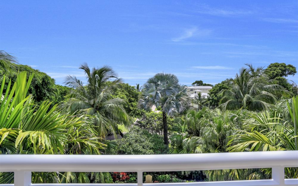 11531 Paige Ct, Captiva - Luxury Home For Sale 1462671925