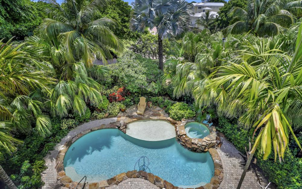 11531 Paige Ct, Captiva - Luxury Home For Sale 41775453