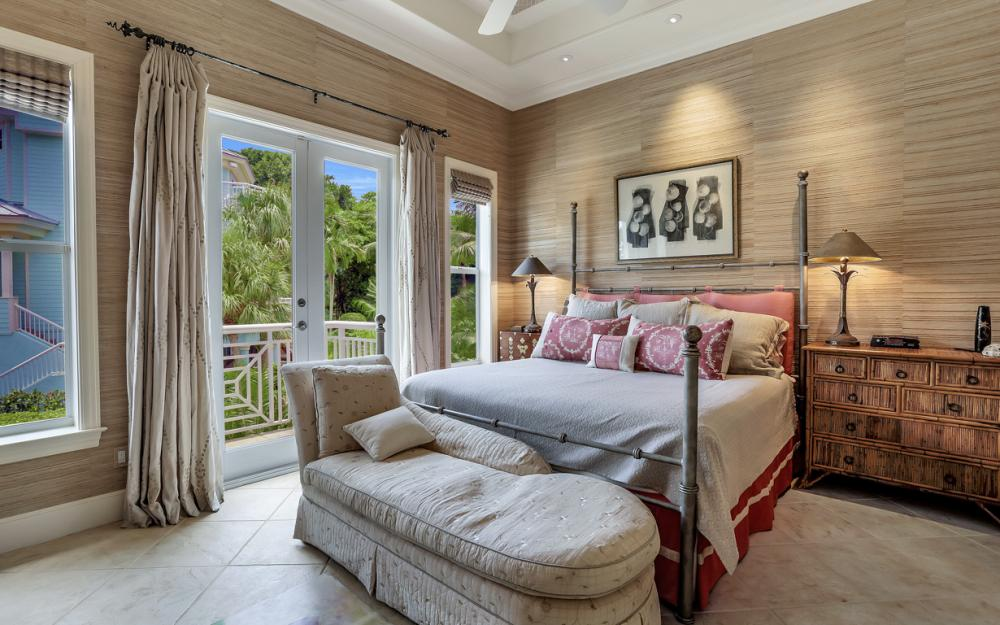 11531 Paige Ct, Captiva - Luxury Home For Sale 484541490