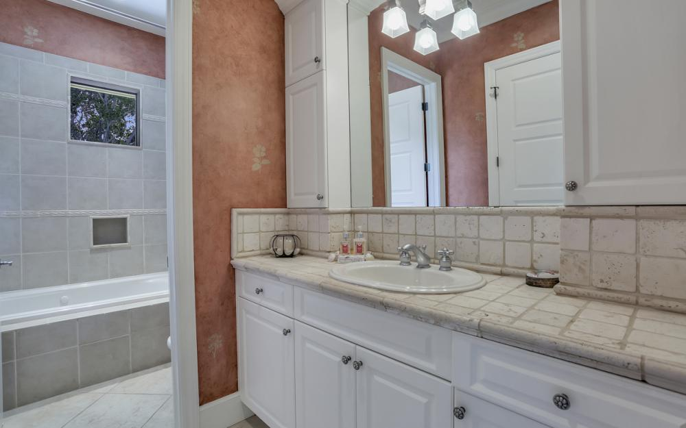 11531 Paige Ct, Captiva - Luxury Home For Sale 1561747681