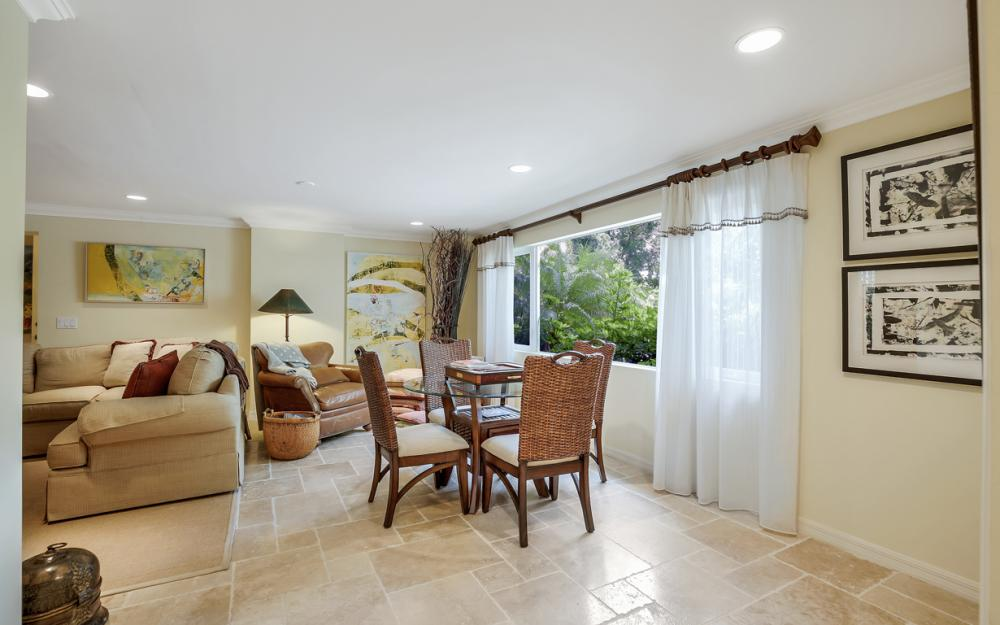 11531 Paige Ct, Captiva - Luxury Home For Sale 483568255