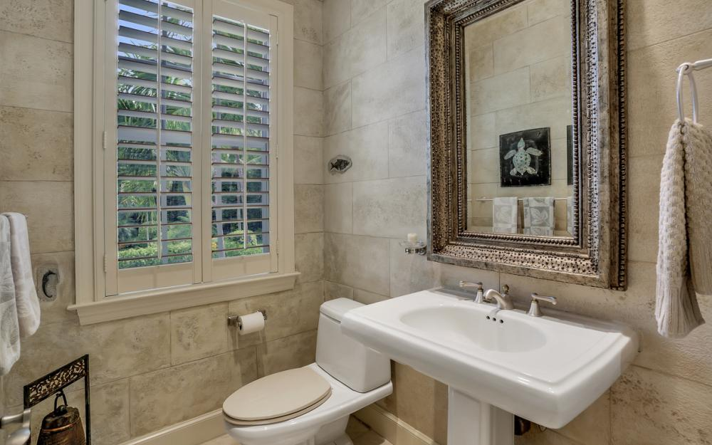 11531 Paige Ct, Captiva - Luxury Home For Sale 1248469951