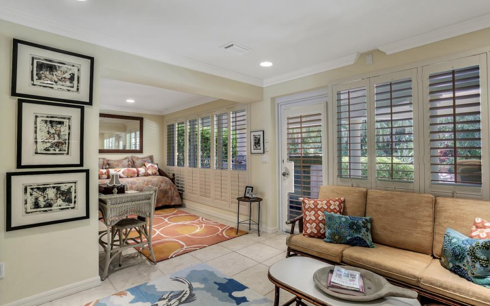 11531 Paige Ct, Captiva - Luxury Home For Sale 305789421