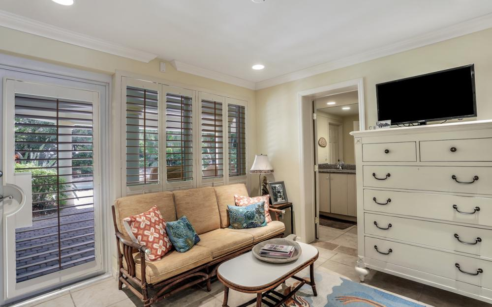 11531 Paige Ct, Captiva - Luxury Home For Sale 875808242