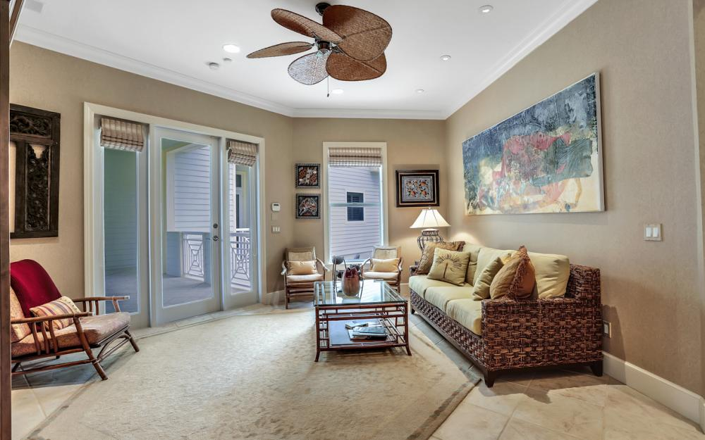 11531 Paige Ct, Captiva - Luxury Home For Sale 1788563720