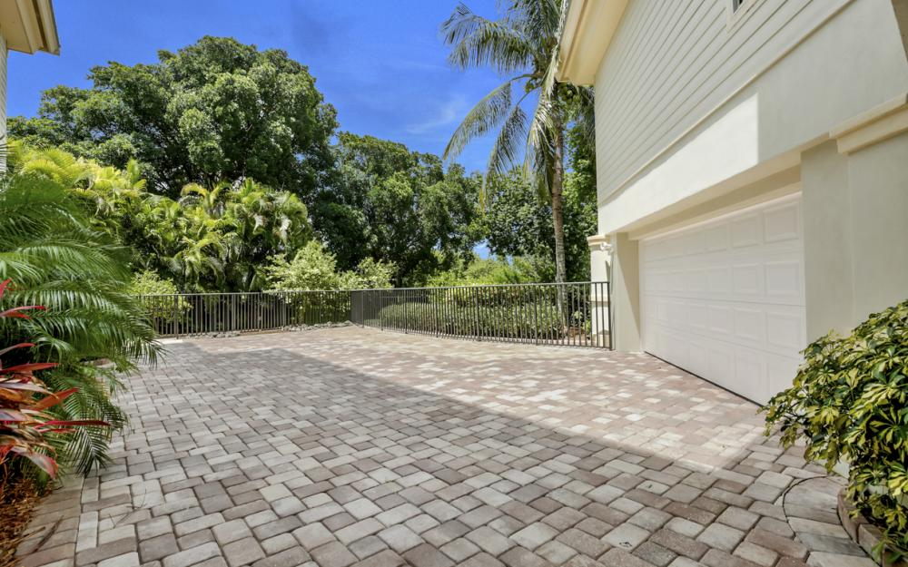 11531 Paige Ct, Captiva - Luxury Home For Sale 1220772390