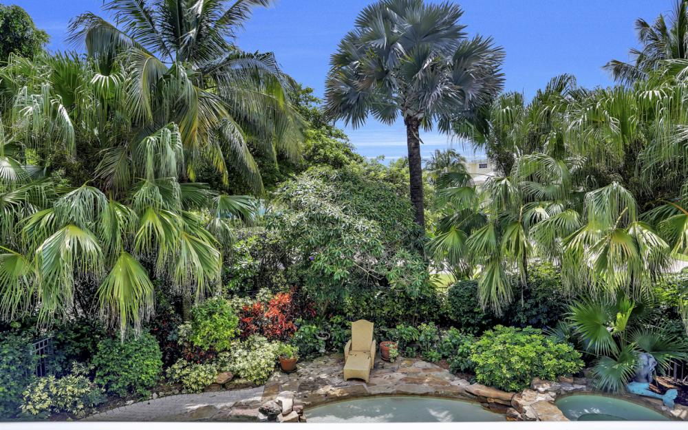 11531 Paige Ct, Captiva - Luxury Home For Sale 985723692