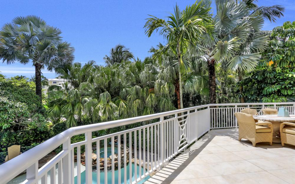 11531 Paige Ct, Captiva - Luxury Home For Sale 816303565