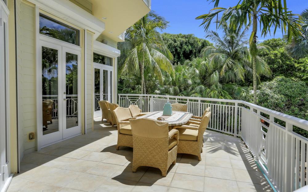 11531 Paige Ct, Captiva - Luxury Home For Sale 292595963