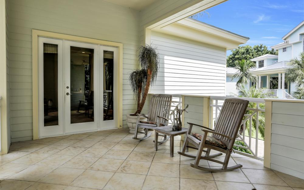 11531 Paige Ct, Captiva - Luxury Home For Sale 1357694393