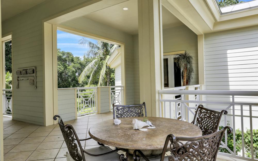 11531 Paige Ct, Captiva - Luxury Home For Sale 1665854243