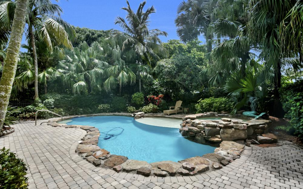 11531 Paige Ct, Captiva - Luxury Home For Sale 1281977368